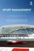 Sport Management in the Middle East e43a2f92-5875-4db1-b341-bc44f33574af