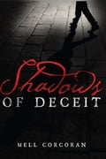 Shadows of Deceit c3794c89-48a1-438e-a513-485743f3b27f