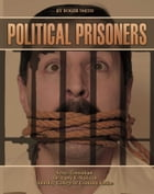 Political Prisoners by Roger Smith