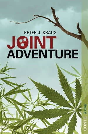 Joint Adventure by Peter J. Kraus