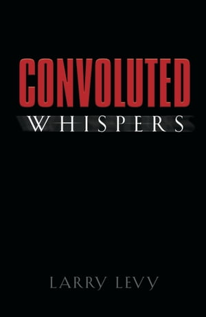 Convoluted Whispers