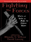 Fighting the Forces bb4542f0-5951-4ba1-93d1-db2e3419bd71