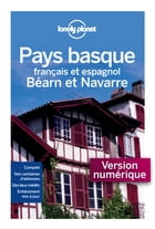 Pays Basque 3ed by Muriel CHALANDRE