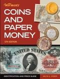 Warman's Coins & Paper Money (Coins & Medals) photo