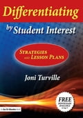 Differentiating by Student Interest