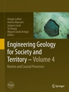 Engineering Geology for Society and Territory - Volume 4: Marine and Coastal Processes by Giorgio Lollino