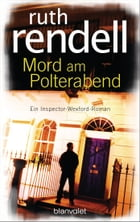Mord am Polterabend: Roman by Ruth Rendell
