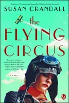 The Flying Circus Cover Image