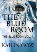 1230000242325 - Kailin Gow: The Blue Room - Buch