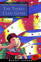 The Third-Class Genie (Collins Modern Classics)