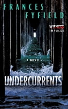 Undercurrents Cover Image