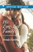 His Long-Lost Family by Brenda Harlen
