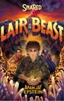 Snared: Lair of the Beast Cover Image