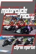 Scout's Guide to Motorcycle Racing 2016 4a93149d-a2e2-4fac-9098-1a13c348c2c7