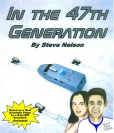 In the 47th Generation