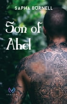 Son of Abel (The Judge of Mystics Book #1) by Sapha Burnell