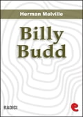 Billy Budd, Marinaio (Billy Budd, Sailor) 89122b0c-117b-40bc-8c92-18a73b857907