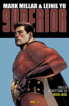 Superior (Collection) by Mark Millar