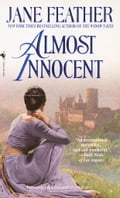 Almost Innocent 9c2a31cc-b899-45a0-8194-d55eaefcee0f