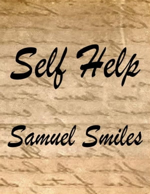 Self Help (Annotated)