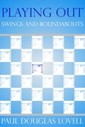 Playing Out: Swings and Roundabouts