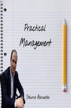 Practical Management by Stavros Baroutas
