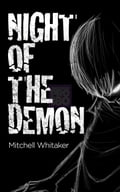 Night of the Demon d08683a0-af85-44e8-a1e8-7db9149ffd59