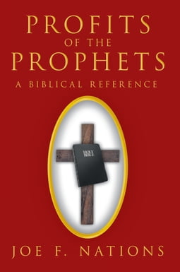 Profits of the Prophets