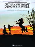 The Man from Snowy River (Songbook) 03cc2ce7-9901-4984-af11-4e2a72c9109b