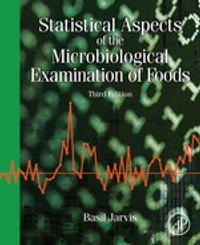 Statistical Aspects of the Microbiological Examination of Foods