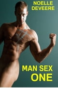 Man Sex One: The Collection 6493847c-eef8-4e4c-a0e0-528fd2e147fc