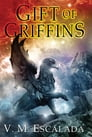 Gift of Griffins Cover Image
