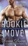 Rookie Move Cover Image