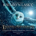 Legend of the Guardians: The Owls of Ga'Hoole e042209e-ecac-43d0-8fcf-a7774f887ca5
