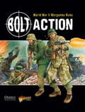 Bolt Action: World War II Wargames Rules 463bd53b-53ec-4baa-91c7-7b4663da4406