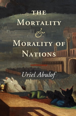 The Mortality and Morality of Nations