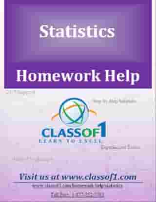Strength and Direction of the Linear Relationship by Homework Help Classof1
