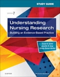 Study Guide for Understanding Nursing Research E-Book f90b1818-5132-4051-aab0-76be3eb4c72b