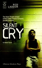 Silent Cry by Madani Younis
