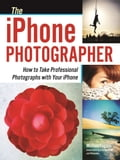 The iPhone Photographer (Techniques) photo