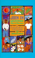 Join In: Multiethnic Short Stories by Outstanding Writers for Young Adults by Donald R. Gallo