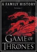 Game of Thrones: A Family History (Book of Thrones 1) a9eb069b-98f6-4f9b-8a34-72a52238fd66