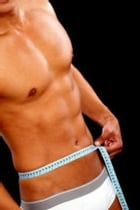 Lose Fat While Gaining Muscle by Aladeen Berg