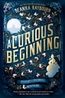 A Curious Beginning Cover Image