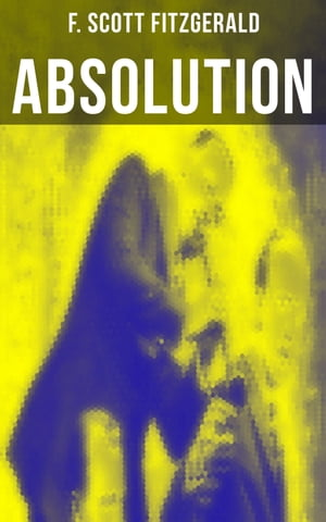 ABSOLUTION: A false start to The Great Gatsby