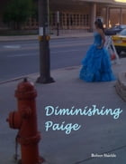 Diminishing Paige by Robert Shields