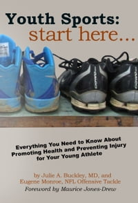 Youth Sports: Start Here