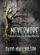 Nevermore by David Niall Wilson