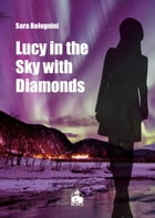 Lucy in the Sky with Diamonds by Sara Bolognini