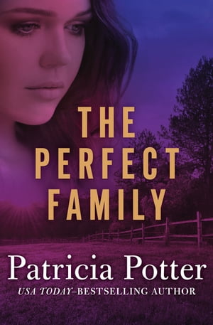 The Perfect Family by Patricia Potter